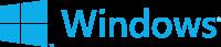 200px-Windows_logo